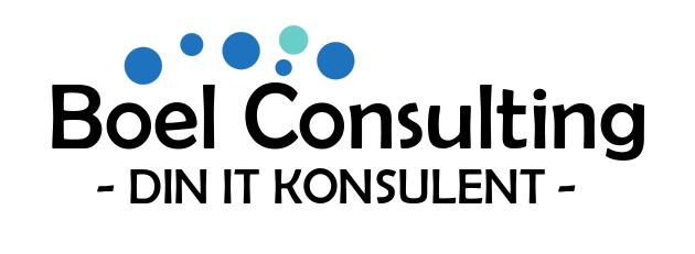 Boel Consulting